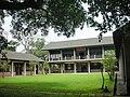 東海大學 和風校舍 Tunghai University - panoramio.jpg