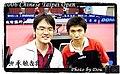 柳承敏 & 我 (165010519).jpg
