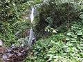 橫屏背 Hengpingbei - panoramio (1).jpg