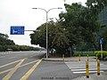 红荔路 hong li lu - panoramio.jpg