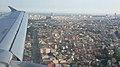 胡志明上空 - panoramio.jpg