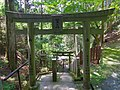脳天大神龍王院 2013.6.17 - panoramio (1).jpg