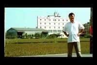 File:臺灣法務部,90年第五屆立法委員選舉,反賄選宣導影片,第二部,抓鬼篇,30秒。.webm