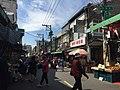 華榮街與美崙街口.jpg