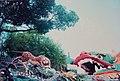 虎豹别墅 Haw Par Villa - panoramio.jpg