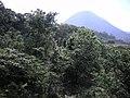 行義路至陽明山 - panoramio - Tianmu peter (35).jpg