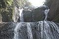 袋田の滝 - panoramio.jpg