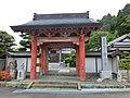 雲林寺 - panoramio (1).jpg