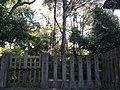 香川県坂出市白峰寺 - panoramio (10).jpg