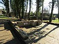 -2019-02-26 Remains of the waiting room, Honing railway station.JPG