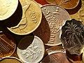 -Coin.JPG