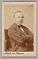 -Meyer George von Bremen- MET DP367503.jpg