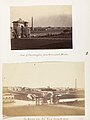 -View of Chowringhee from Government House, Calcutta- MET DP146196.jpg