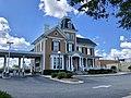 . Captain J. N. Williamson House (Edgewood), Graham, NC (48950817922).jpg