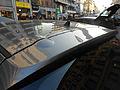 0001 Lancia Ypsilon tetto e spoiler lancia ipsilon.JPG