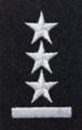 0012 Porucznik ZS.png
