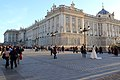 007225 - Madrid (8663103233).jpg