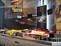 0088 Allentown - America on Wheels Auto Museum - Flickr - KlausNahr.jpg