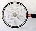 0099-fahrradsammlung-RalfR.jpg