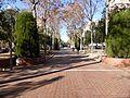 010-Barcelona-Allee.jpg