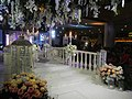 01123jfRefined Bridal Exhibit Fashion Show Robinsons Place Malolosfvf 27.jpg