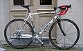 0135-fahrradsammlung-RalfR.jpg