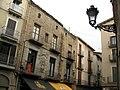 015 Plaça de Sant Joan, palau dels Peguera.jpg