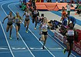 017 finish 400m dames (14813739358).jpg