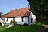 Fil:01 Landhamnstullhuset, Kommendantsbacken 4.jpg