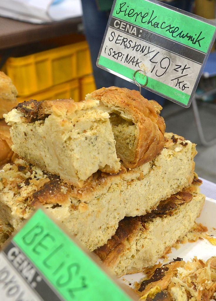 file:02016 0593 lipka-tataren küche in polen, 4th ecostyl fair