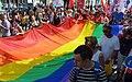 02018 0977 CzęstochowaPride-Parade, tęczochowa.jpg