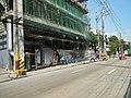 0216jfErmita Manila San Marcelino Bridge Creeks Adamson Universityfvf 13.jpg