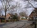 02170045 - Seelze - Martinskirche - 2005.JPG