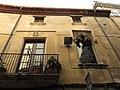 026 Casa de la Pia Almoina, c. Font 4-6 (Vilafranca del Penedès).jpg