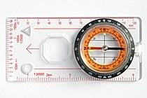 02Compass baseplate 2010-03-09.jpg