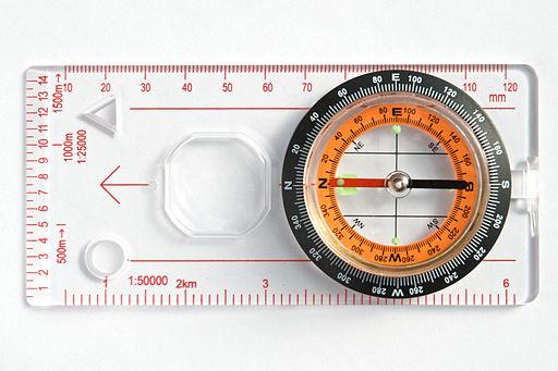 02Compass baseplate 2010-03-09