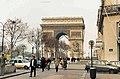 030 Arc de Triomphe (48830577608).jpg