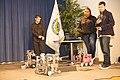 03312014 - Concept Charter Schools Student Art Exhibit opening (13545052505).jpg