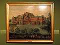 034 Biblioteca Museu Víctor Balaguer, El castell de Tervuren (Jan Brueghel el Vell).jpg