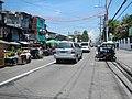 0352jfRizal Avenue Barangays Quiricada Street Santa Cruz Manilafvf 04.jpg
