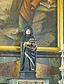 03 Kapelle St. Ottilien Statue.jpg