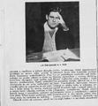 03 Wiadomości Literackie 5 XII 1937 nr 50 (736) p0001.png