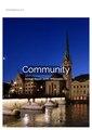 03a WikimediaCH-AnnualReport2019-CommunityPage-opt (1).pdf