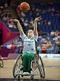 040912 - Katie Hill - 3b - 2012 Summer Paralympics (01).jpg