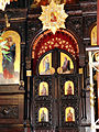 041012 Interior of Orthodox church of St. John Climacus in Warsaw - 03.jpg