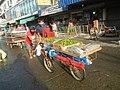 0491Market in Poblacion, Baliuag, Bulacan 17.jpg