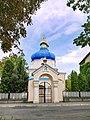 05-104-0003 P1790448 Миколаївська церква, Могилів-Подільський.jpg