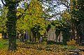 053 - Wien Zentralfriedhof 2015 (22602309574).jpg