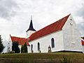 06-08-12-i2 Fuglsbølle (Langeland).JPG