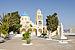 07-17-2012 - Oia - Santorini - Greece - 50.jpg